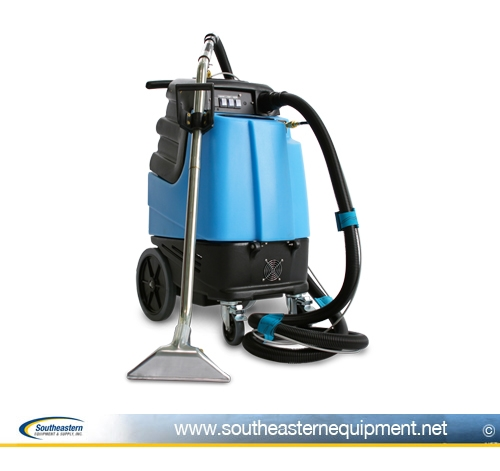 Mytee 2002CS Contractor's Special™ Heated Portable Carpet Extractor