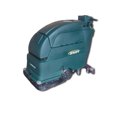 Southeastern Equipment U0026 Supply