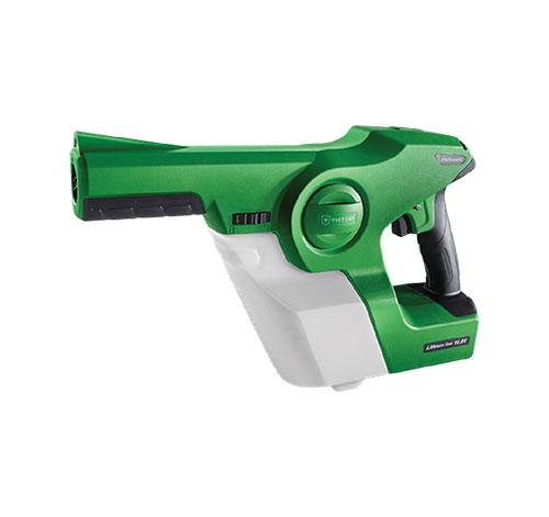 E-Spray Handheld Electrostatic Sprayer