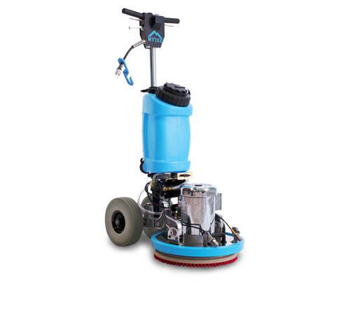 surface cleaner machine