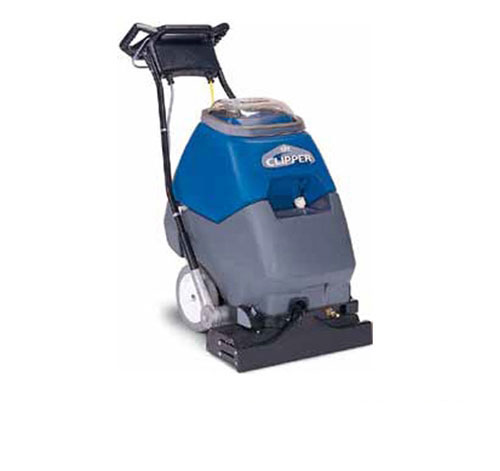 Windsor Carpet Extractor Extractor Carpet Cleaning Machine